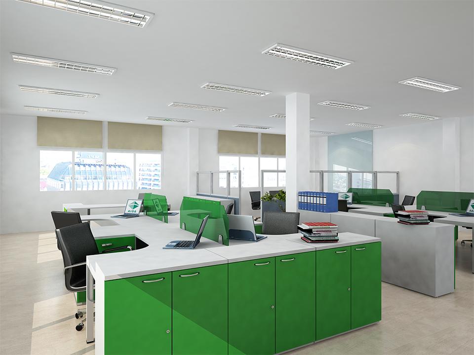 ออกแบบออฟฟิศ สํานักงาน,ออกแบบoffice สํานักงาน,ออกแบบตกแต่งภายในออฟฟิศ,ออกแบบสำนักงาน,ออกแบบตกแต่งสำนักงาน,รับออกแบบตกแต่งภายในสํานักงาน,รับออกแบบสํานักงาน,รับออกแบบตกแต่งภายใน,ตกแต่งภายในสํานักงาน